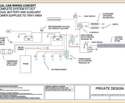 Amp Research Power Step Wiring Diagram Best Amp Research Power Step Wiring Diagram Inspirational, Research Power Step Wiring Diagram Luxury Kwikee Steps Photos