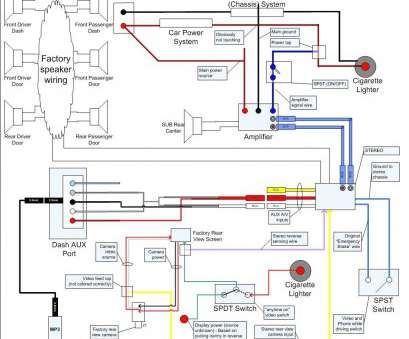 Amp Research Power Step Wiring Diagram Fantastic Amp Research Power Step Wiring Diagram On Tundra Clarion Stereo Picturesque With Galleries