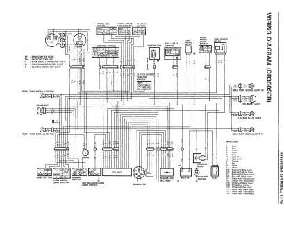 Amp Research Power Step Wiring Diagram Cleaver Amp Research Power Step Wiring Diagram Recent, Research Power Step Wiring Diagram Best Junction, For Solutions