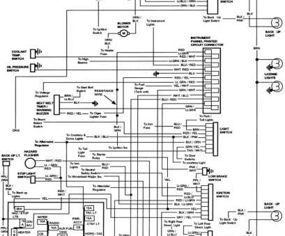 Amp Research Power Step Wiring Diagram Brilliant Amp Research Power Step Wiring Diagram, To 0996B43F80212308, 791×1024 In Random 2 Images