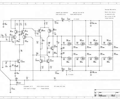 Amp Research Power Step Wiring Diagram Professional Amp Research Power Step Wiring Diagram Valid Rv Steps Wiring Diagram Wire Center • Pictures