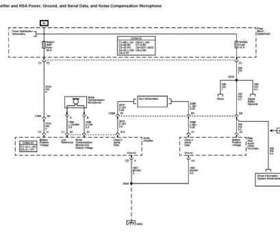 Amp Research Power Step Wiring Diagram Practical Amp Research Power Step Wiring Diagram, Wiring Diagram Solutions