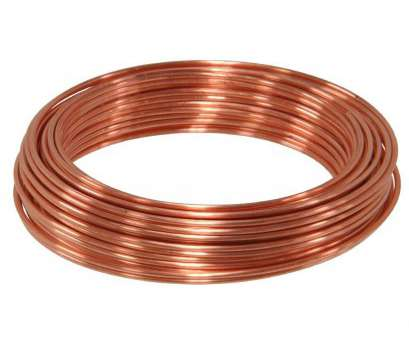 are all electrical wires copper 50, 20-Gauge Copper Hobby Wire-50162 -, Home Depot Are, Electrical Wires Copper Cleaver 50, 20-Gauge Copper Hobby Wire-50162 -, Home Depot Ideas