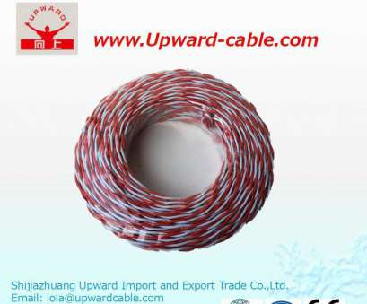 are all electrical wires copper China, 3 Cores Copper, Insulated Electrical Wire, China Copper Wire,, Insulated Electrical Wire Are, Electrical Wires Copper Popular China, 3 Cores Copper, Insulated Electrical Wire, China Copper Wire,, Insulated Electrical Wire Pictures