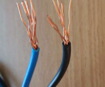 are all electrical wires copper China 7 Stranded Copper Conductor, Insulated Electrical Wire, China Electrical Wire,, Wire Are, Electrical Wires Copper Simple China 7 Stranded Copper Conductor, Insulated Electrical Wire, China Electrical Wire,, Wire Collections
