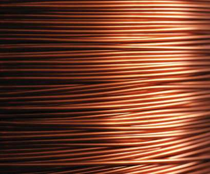 are all electrical wires copper Dustin, Harris, Alleged Copper Wire Thief, Electrocuted, HuffPost Are, Electrical Wires Copper Simple Dustin, Harris, Alleged Copper Wire Thief, Electrocuted, HuffPost Galleries