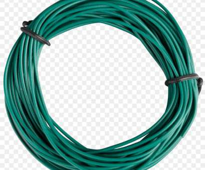 are all electrical wires copper Electrical Wires & Cable Electrical cable Copper conductor Wiring diagram, wires Are, Electrical Wires Copper Top Electrical Wires & Cable Electrical Cable Copper Conductor Wiring Diagram, Wires Collections