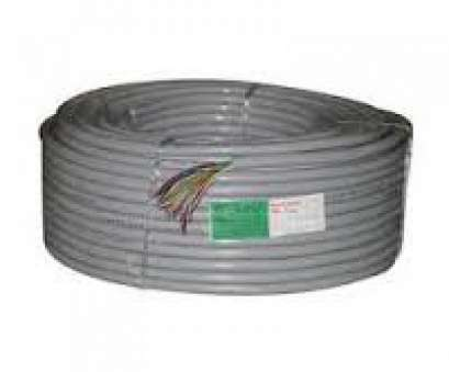 are all electrical wires copper Flexible Wire 40/76 Copper Are, Electrical Wires Copper Top Flexible Wire 40/76 Copper Images