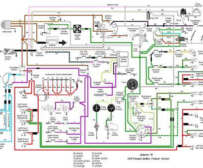 14 Perfect Auto Electrical Wiring Diagram Software Images