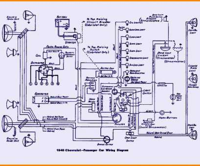 auto electrical wiring diagram software Auto Electrical Wiring Diagram Software Auto, Wiring Diagram Wiring Diagram Schemes On, Wiring Diagram Software Auto Electrical Wiring Diagram Software Popular Auto Electrical Wiring Diagram Software Auto, Wiring Diagram Wiring Diagram Schemes On, Wiring Diagram Software Solutions