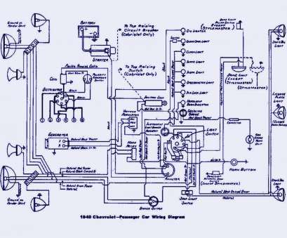 auto electrical wiring diagram software Automotive Electrical Wiring Diagrams With Software In Diagram, Car Harness Auto Auto Electrical Wiring Diagram Software Brilliant Automotive Electrical Wiring Diagrams With Software In Diagram, Car Harness Auto Images