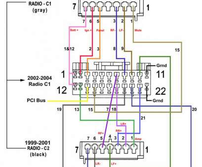 auto electrical wiring diagram software ... Good Of Sony, Radio Wiring Diagram Stereo, Gt565up Images Diagrams Auto Electrical Wiring Diagram Software Brilliant ... Good Of Sony, Radio Wiring Diagram Stereo, Gt565Up Images Diagrams Collections