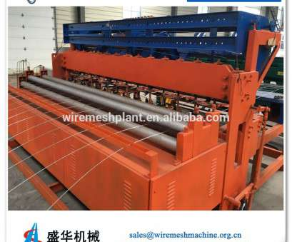 automatic wire mesh fence welding machine Automatic Wire Mesh Fence Welding Machine -, Automatic Wire Mesh Fence Welding Machine,Resistance Welding Machine,Automatic Pipe Welding Machine Product 14 Practical Automatic Wire Mesh Fence Welding Machine Solutions