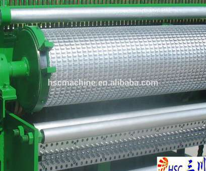 automatic wire mesh fence welding machine Automatic Fence Mesh Welding Machine, Automatic Fence Mesh Welding Machine Suppliers, Manufacturers at Alibaba.com Automatic Wire Mesh Fence Welding Machine Popular Automatic Fence Mesh Welding Machine, Automatic Fence Mesh Welding Machine Suppliers, Manufacturers At Alibaba.Com Photos