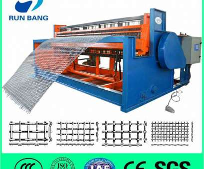 automatic wire mesh fence welding machine Automatic Wire Mesh Fence Welding Machine WZ-2500B, China Automatic Wire Mesh… Automatic Wire Mesh Fence Welding Machine Simple Automatic Wire Mesh Fence Welding Machine WZ-2500B, China Automatic Wire Mesh… Collections