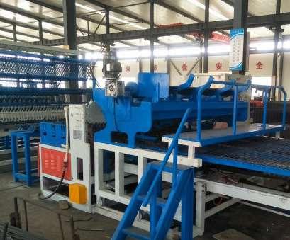 automatic wire mesh fence welding machine China Automatic Wire Mesh Fence Welding Machine, China Wire Mesh Machine, Welding Machine Automatic Wire Mesh Fence Welding Machine Most China Automatic Wire Mesh Fence Welding Machine, China Wire Mesh Machine, Welding Machine Pictures