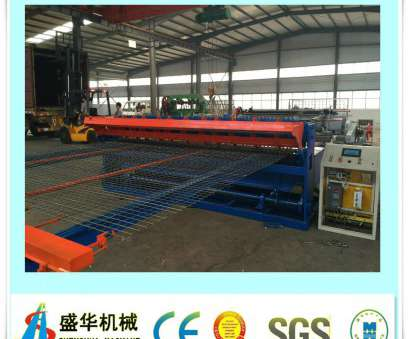 automatic wire mesh fence welding machine China Automatic Wire Mesh Fence Welding Machine Sha1520, China Welded Wire Mesh Machine, Welding Fence Machine Automatic Wire Mesh Fence Welding Machine Best China Automatic Wire Mesh Fence Welding Machine Sha1520, China Welded Wire Mesh Machine, Welding Fence Machine Pictures