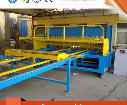 automatic wire mesh fence welding machine China Full Automatic Wire Mesh Welding Machine, Construction Automatic Wire Mesh Fence Welding Machine Brilliant China Full Automatic Wire Mesh Welding Machine, Construction Images