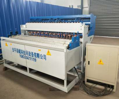 automatic wire mesh fence welding machine China, Maintenance Automatic Fencing Machine , High Precision Fence Panel Making Machine distributor Automatic Wire Mesh Fence Welding Machine New China, Maintenance Automatic Fencing Machine , High Precision Fence Panel Making Machine Distributor Photos