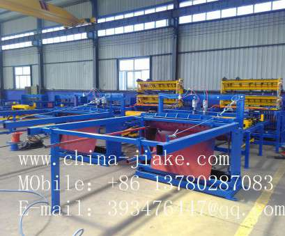 automatic wire mesh fence welding machine Full Automatic Wire Mesh Welding Machines, making Poultry Chicken Cage MeshJKAC1200S Automatic Wire Mesh Fence Welding Machine Brilliant Full Automatic Wire Mesh Welding Machines, Making Poultry Chicken Cage MeshJKAC1200S Images