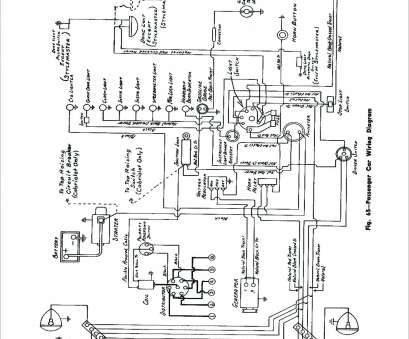 automotive electrical wiring diagram aircraft electrical wiring diagram symbols free download wiring rh xwiaw us Auto Electrical Schematic Diagrams Auto Automotive Electrical Wiring Diagram Brilliant Aircraft Electrical Wiring Diagram Symbols Free Download Wiring Rh Xwiaw Us Auto Electrical Schematic Diagrams Auto Collections