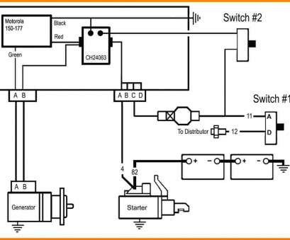 automotive electrical wiring diagram Automotive Electrical Wiring Diagrams Diagram, On Images At Auto Gate Automotive Electrical Wiring Diagram Cleaver Automotive Electrical Wiring Diagrams Diagram, On Images At Auto Gate Collections