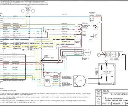 automotive electrical wiring diagram New Auto Electrical Wiring Diagram Automotive Diagrams, Diy, Repairs Best Also Automotive Electrical Wiring Diagram New New Auto Electrical Wiring Diagram Automotive Diagrams, Diy, Repairs Best Also Solutions