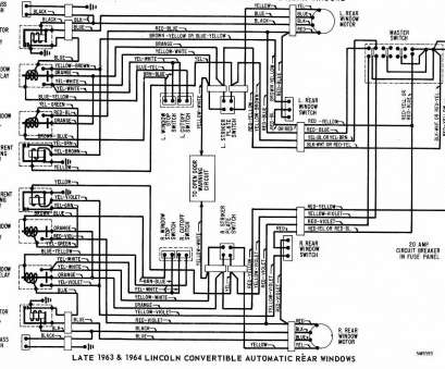 20 Nice Automotive Electrical Wiring Diagram Software