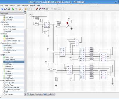 Automotive Electrical Wiring Diagram Software Perfect Automotive Wiring Diagrams Software, Wiring Diagram Solutions