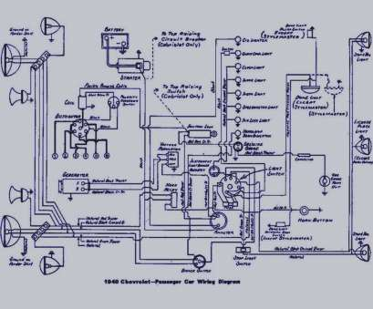 Automotive Electrical Wiring Diagram Software Most Best Of Automotive Electrical Wiring Diagrams Auto Harness At Rh Wommapedia, Automotive Wiring Diagram Software Galleries