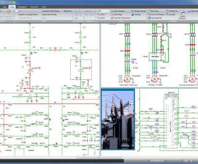 Automotive Electrical Wiring Diagram Software Simple Circuit Diagram Drawing Software Free Free Download Wiring Diagram Rh Xwiaw Us Free Auto Electrical Wiring Photos