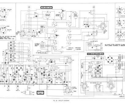 Automotive Electrical Wiring Diagram Software Cleaver Wiring Diagram Free Software, Electrical Wiring Diagram Automotive Drawing, Schematic Program Wiring Diagram Drawing Photos
