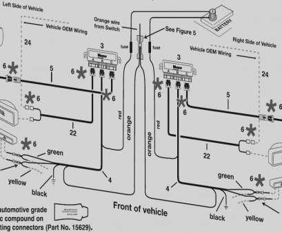 automotive toggle switch wiring New, Way Plow Wiring Diagram On 071041, Meyer Snow Snowplow Diagrams Automotive Toggle Switch Wiring Brilliant New, Way Plow Wiring Diagram On 071041, Meyer Snow Snowplow Diagrams Pictures