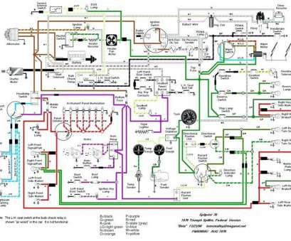 automotive wiring diagram tutorial Peterbilt Wiring Diagram Free Unique Peterbilt Wiring Diagram Free Of Automotive Wiring Diagram Tutorial Valid Free Automotive Wiring Diagram Tutorial Perfect Peterbilt Wiring Diagram Free Unique Peterbilt Wiring Diagram Free Of Automotive Wiring Diagram Tutorial Valid Free Collections