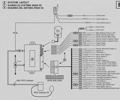 avital remote starter wiring diagram Images Avital Remote Start Wiring Diagram 4103 Starter, Alarm Within Avital Remote Starter Wiring Diagram Practical Images Avital Remote Start Wiring Diagram 4103 Starter, Alarm Within Solutions