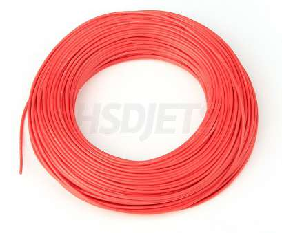 awg wire gauge ampacity chart hsdgo product reviews 16, silicone wire, 1 foot overall rh hsdgo, 14, Wire, Rating, Wire Sizes Awg Wire Gauge Ampacity Chart Popular Hsdgo Product Reviews 16, Silicone Wire, 1 Foot Overall Rh Hsdgo, 14, Wire, Rating, Wire Sizes Galleries