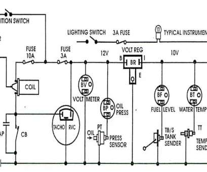 basic electrical wiring codes Coil wiring HELP, : Electrical / Instruments by LotusElan.net Basic Electrical Wiring Codes Popular Coil Wiring HELP, : Electrical / Instruments By LotusElan.Net Photos