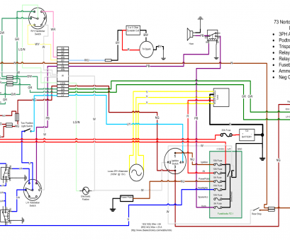 basic electrical wiring diagram house basic wiring, dummies 3 phase wiring, dummies electrical rh linxglobal co home wiring, dummies, guide to house wiring, dummies pdf Basic Electrical Wiring Diagram House Top Basic Wiring, Dummies 3 Phase Wiring, Dummies Electrical Rh Linxglobal Co Home Wiring, Dummies, Guide To House Wiring, Dummies Pdf Pictures