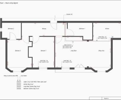 basic electrical wiring installation pdf Basic House Electrical Wiring Diagrams Diagram Inside Home, Bright With Residential Basic Electrical Wiring Installation Pdf New Basic House Electrical Wiring Diagrams Diagram Inside Home, Bright With Residential Solutions