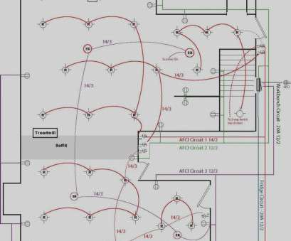 basic home electrical wiring tutorial Basic Home Wiring Diagrams Luxury Trend Basic Household Wiring Diagram Switch Nz Bathroom Basic Home Electrical Wiring Tutorial Most Basic Home Wiring Diagrams Luxury Trend Basic Household Wiring Diagram Switch Nz Bathroom Solutions