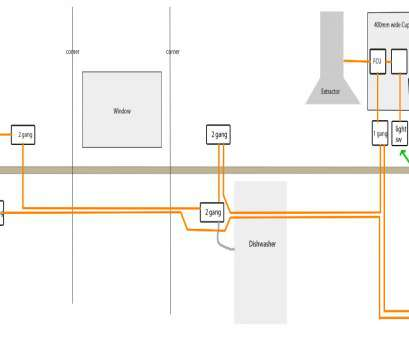 basic home electrical wiring tutorial Kitchen Electrical Wiring Diagram Uk Basic Home Best Of And Basic Home Electrical Wiring Tutorial Brilliant Kitchen Electrical Wiring Diagram Uk Basic Home Best Of And Solutions