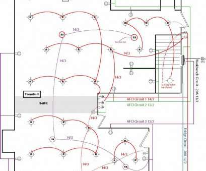 basic home wiring pdf Basic Home Wiring Diagrams, To Line House Diagram Simple Themes At Electrical At Home Wiring Diagram 12 Creative Basic Home Wiring Pdf Galleries