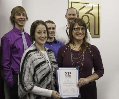 basin electric live wire Basin Electric recognized by Young Professionals as a, employer in North Dakota Basin Electric recognized by Young Professionals as a, employer in North Dakota
