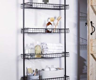 Bathroom Wire Wall Shelves Creative Beautiful Wire Wall Shelf, About My Blog Images