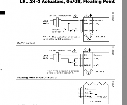 belimo thermostat wiring diagram Belimo Actuator Noticeable Actuators Wiring Diagram In Random 2 Belimo Actuators Wiring Diagram Belimo Thermostat Wiring Diagram Brilliant Belimo Actuator Noticeable Actuators Wiring Diagram In Random 2 Belimo Actuators Wiring Diagram Collections