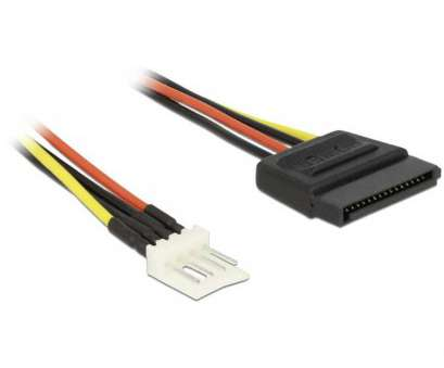 black and red electrical wires uk Current Cable, SATA power plug, 1x Floppy plug 4-pin] 0.40 m Black, Red Electrical Wires Uk Practical Current Cable, SATA Power Plug, 1X Floppy Plug 4-Pin] 0.40 M Pictures