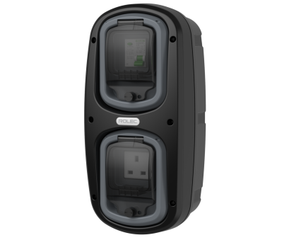 black and red electrical wires uk Rolec EV Ready WallPod Deep Base, 3Pin Uk Socket, Charger Black, Red Electrical Wires Uk Simple Rolec EV Ready WallPod Deep Base, 3Pin Uk Socket, Charger Collections