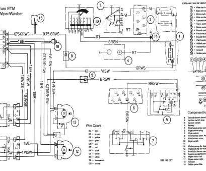 Bmw, Starter Wiring Diagram New 1999, Engine Wiring Harness Further, E36 Wiring Harness Rh Enriqueri Co, E36 Starter Wiring, E36 Radiator Diagram Images