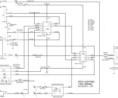 Bmw, Starter Wiring Diagram Nice Bmw, M3 Engine Wiring Diagram, Climate Control Of, Rh Releaseganji, BMW, Stereo Wiring Business, E36 Engine Harness Diagram Solutions
