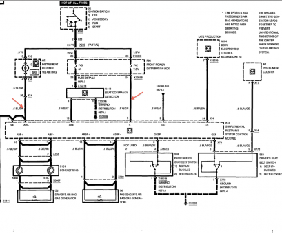 bmw x3 electrical wiring diagram wiring diagram, x3, free image about wiring diagram wire rh linxglobal co, x3 12 Brilliant Bmw X3 Electrical Wiring Diagram Images